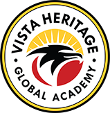 Vista Heritage Global Academy